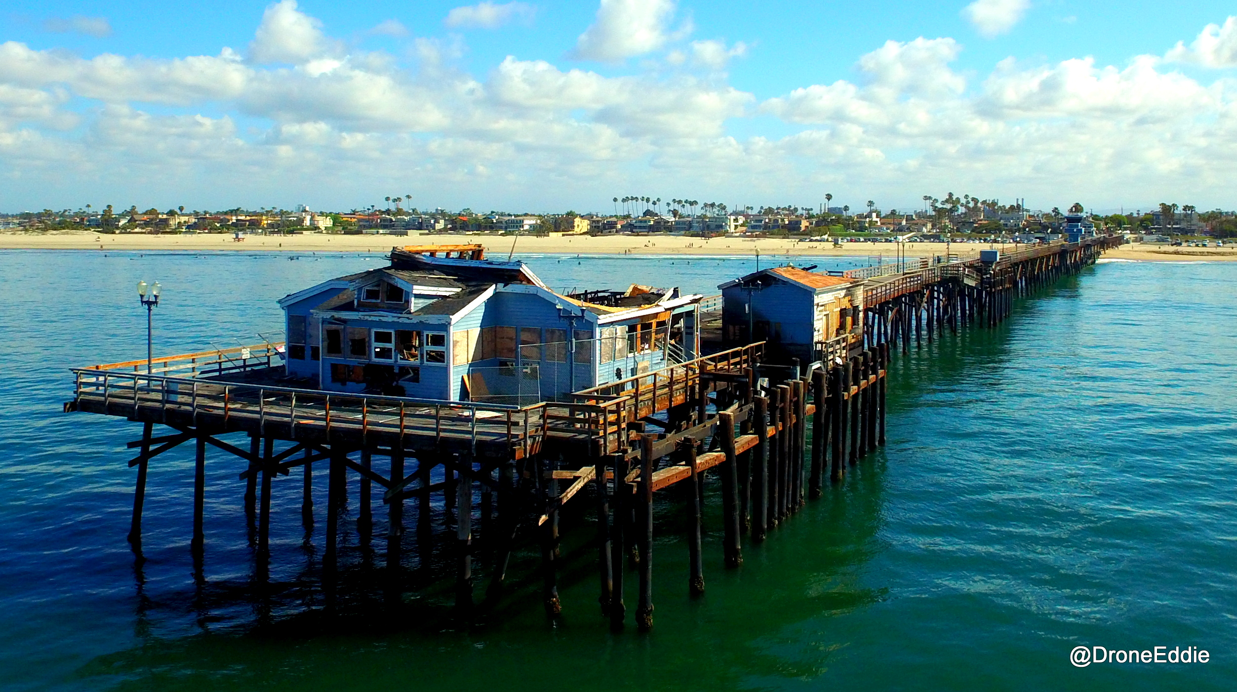 Seal Beach, CA